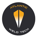 Atlantic Weld Tech