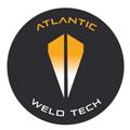Atlantic Weld Tech
